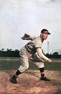 Bob Feller was elected to the Baseball Hall of Fame in 1962.