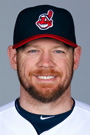 Brandon Moss/MLB Photo
