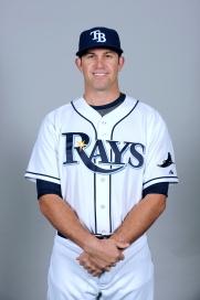 Evan Longoria/MLB Photo