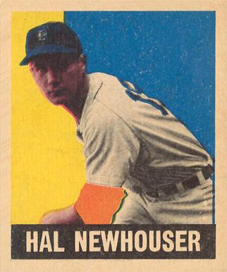 Hal_Newhouser_Leaf