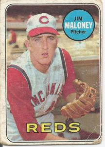 Jim Maloney 1969 001