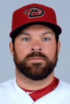 Josh Collmenter/MLB Photo