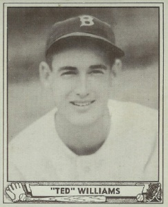 Ted_Williams_1940_Play_Ball