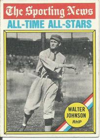 Walter Johnson 1976 001