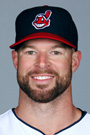 Corey Kluber/MLB Photos