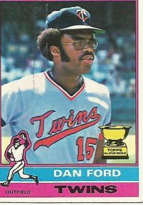 Dan Ford 1976 001