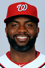 Denard Span/MLB Photo