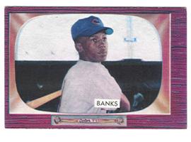 Ernie_Banks_1955_Bowman_card