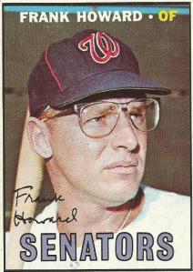 Frank Thomas 1967 001