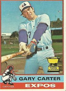 Gary Carter 1976 001