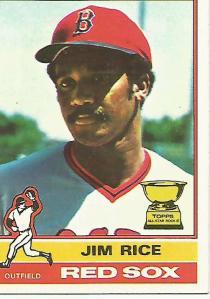 Jim Rice 1976 001