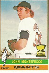 John Montefusco 1976 001