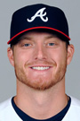 Shelby Miller/MLB Photo