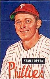 Stan_Lopata