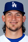 Yasmani Grandal/MLB Photo