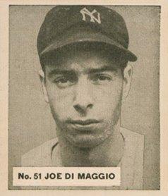 JoeDiMaggioGoudeycard1