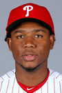 Maikel Franco/MLB Photo