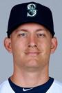 Mike Montgomery/MLB Photo
