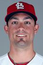 Randal Grichuck/MLB Photo