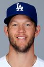 Clayton Kershaw/MLB Photo