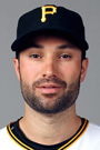 Neil Walker/MLB Photo