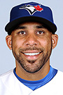 David Price/MLB Photo