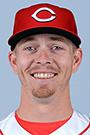 John Lamb/MLB Photos