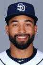 Matt Kemp/MLB Photos