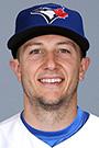 Troy Tulowitzki/MLB Photo