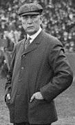 1916 WS Hank_O'Day