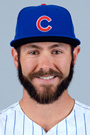 Jake Arrieta/MLB Photo