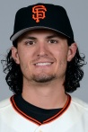 Jarrett Parker/MLB Photo