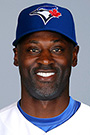 LaTroy Hawkins/MLB Photo