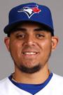 Roberto Osuna/MLB Photo