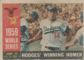 1959 ws hodges front