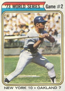 1973 ws mays front