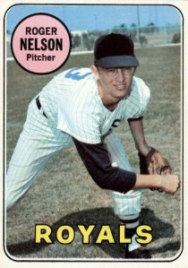 roger nelson 1969 front